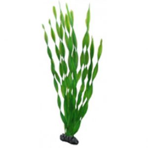 hobby artificial plant