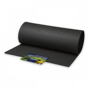 aquarium Safety Base Padding