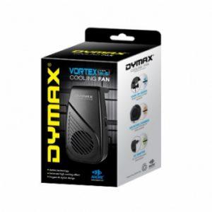 DYMAX Vortex Cooling Fan