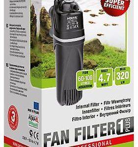 FILTER FAN 1 Plus