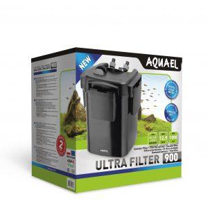 ultra filter 900