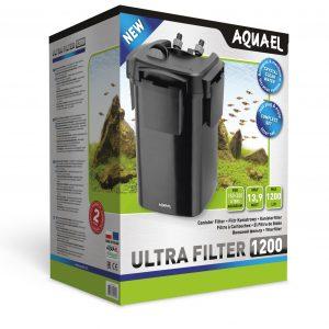 ultra filter 1200
