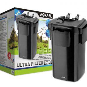 ultra filter 1400