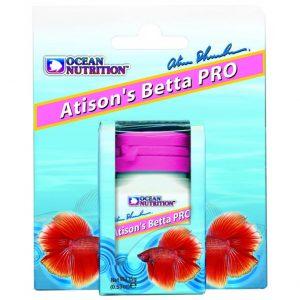 Atison Betta Pro