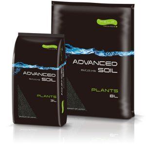help advanced soil