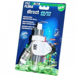 JJBL ProFlora Direct 12/16