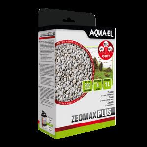 ZeoMAX Plus