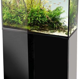 aquael Glossy 100