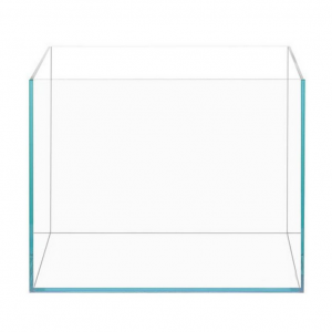 Cube Tank