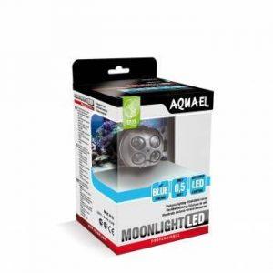 Aquael Moon Light