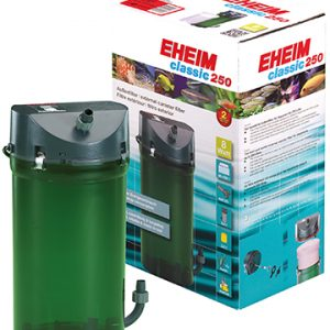 EHEIM CLASSIC 250
