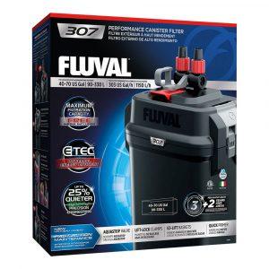 Fluval 307