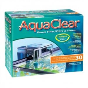 Fluval AquaClear