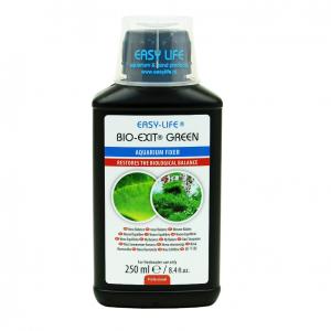 Easy Life Bio-Exit Green 250ml